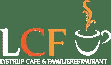 Lystrup Café & Familierestaurant